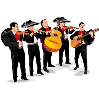 325x325 Des Moines Mariachi 1 Hire Live Bands, Music Booking