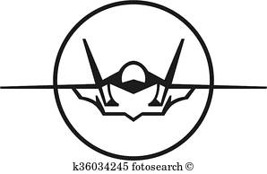 298x194 Fighter Jet Clip Art Royalty Free. 1,826 Fighter Jet Clipart