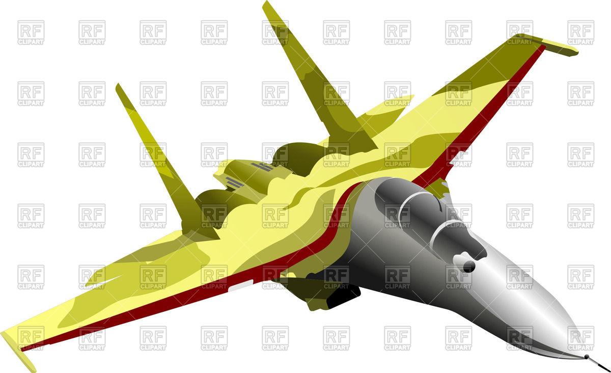 1200x732 Modern Combat Aircraft