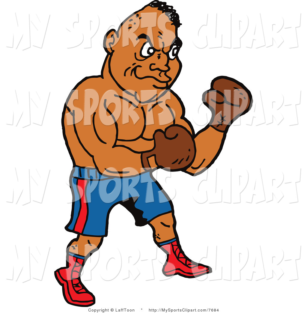 1024x1044 Royalty Free Fighting Stock Sports Designs