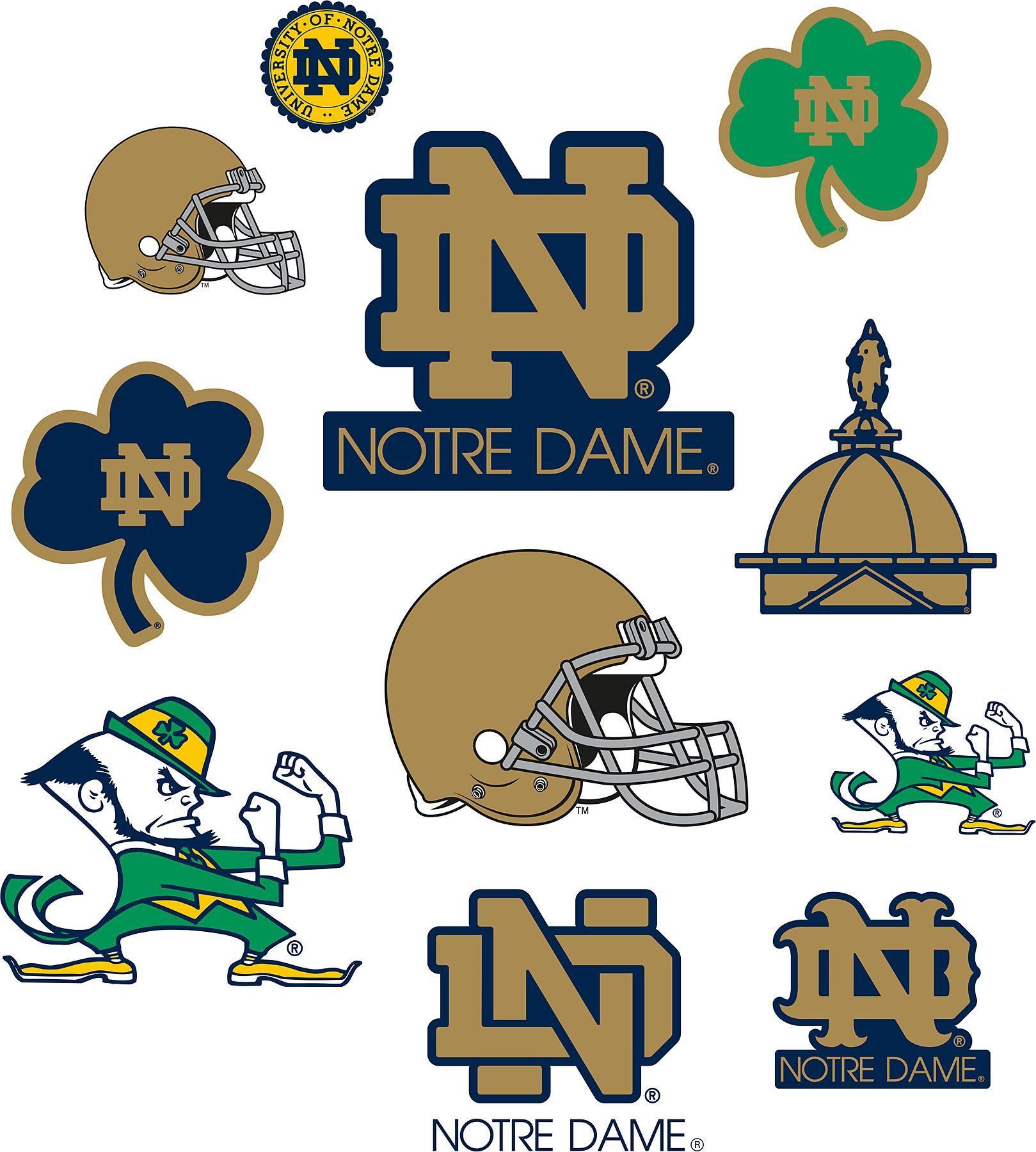 1619x1800 Notre Dame Clipart