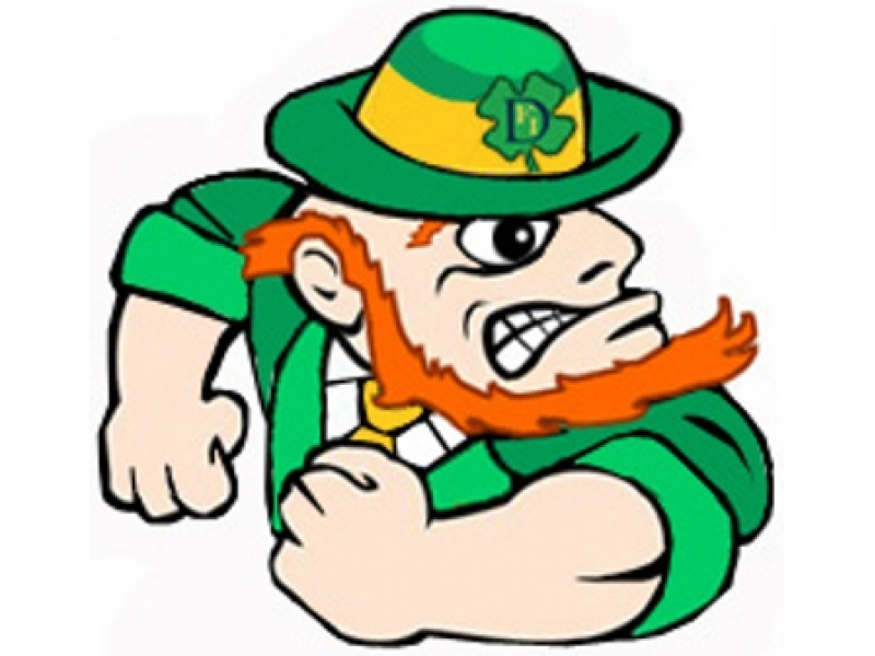 800x600 Still Time To Register For The Dublin Fighting Irish Football