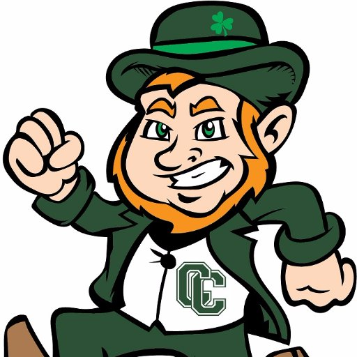 512x512 Cchs Fighting Irish (@irishcchsfb) Twitter