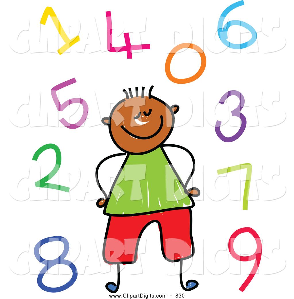 1024x1044 Little Figure Clip Art