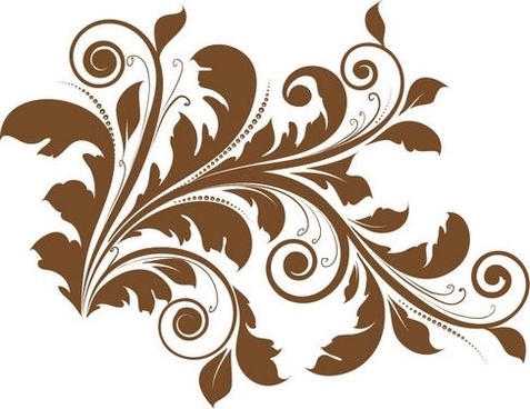 477x368 Filigree Free Vector Download (296 Free Vector) For Commercial Use