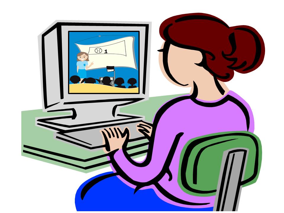 960x720 Office Filing Clip Art Computer Cliparts