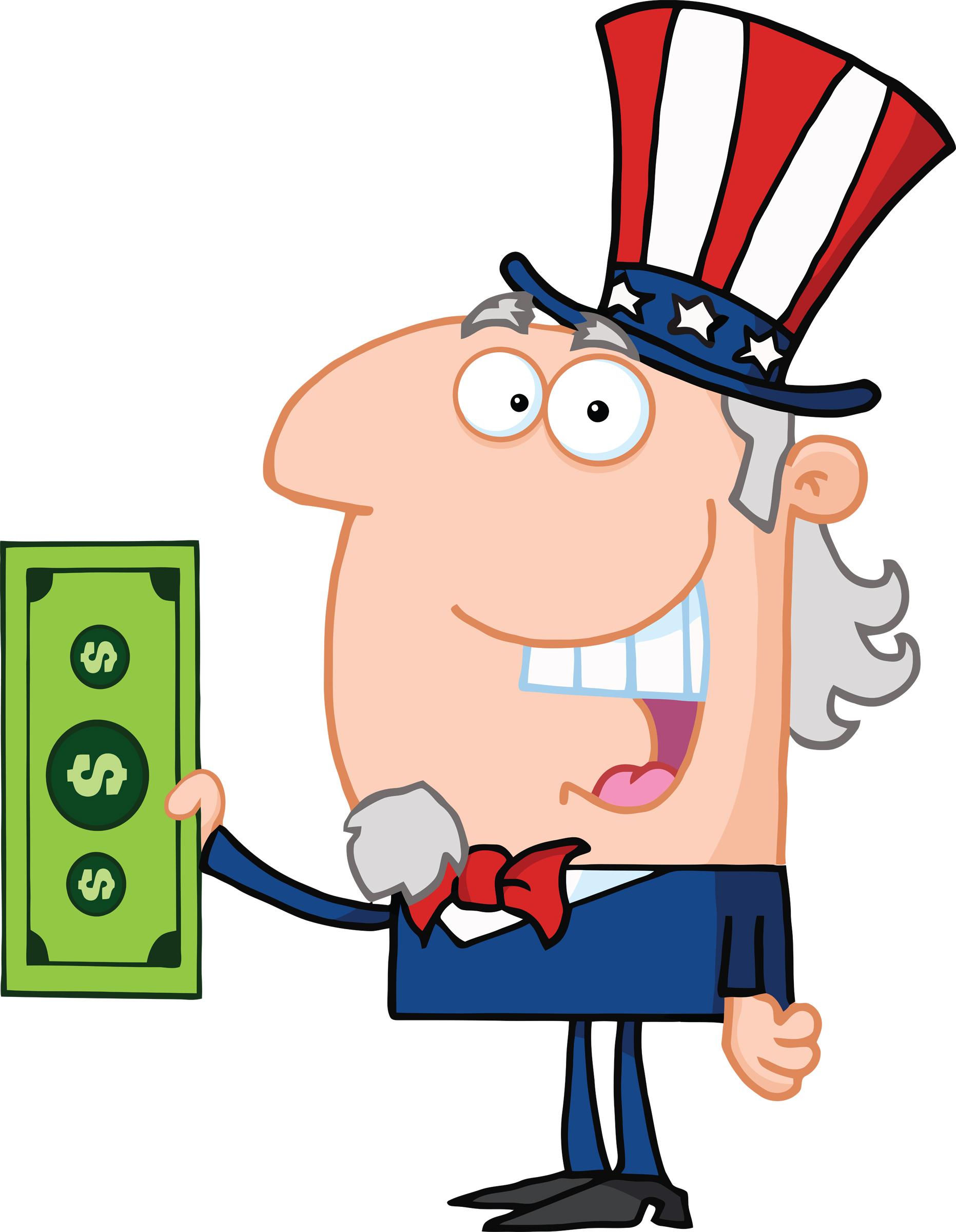1863x2400 Tax Filing Cliparts