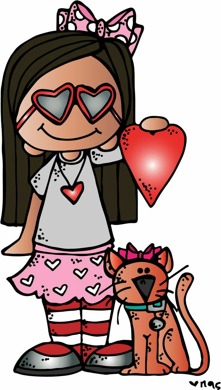 736x1298 577 Best Cute Clipart For My Class Images Cartoon