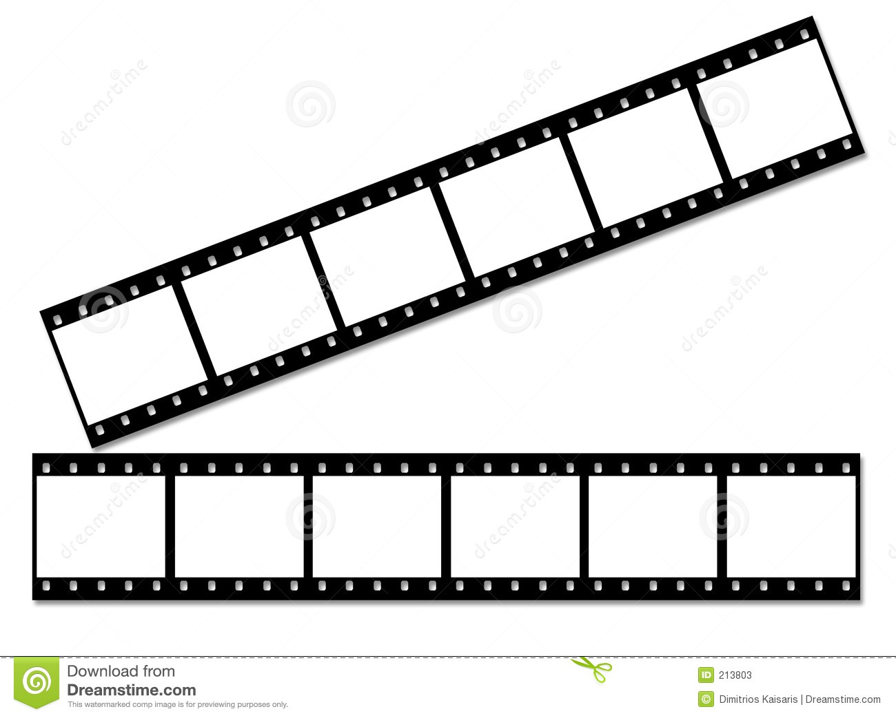 1300x1043 Movie Film Reel Clipart