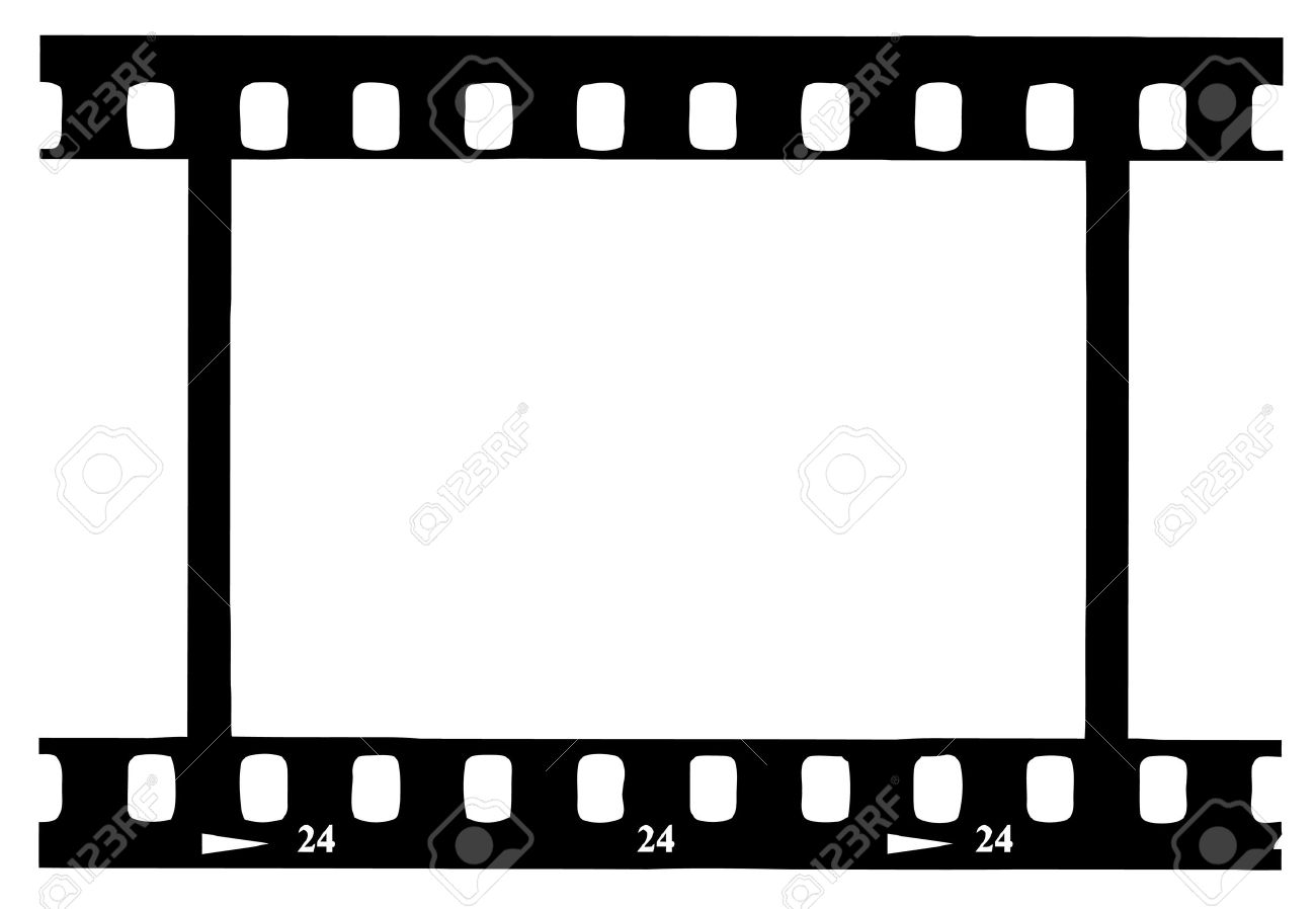 1300x898 Movie Clipart Photography Film
