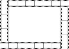 226x160 Movie Theater Border Clip Art Clipart