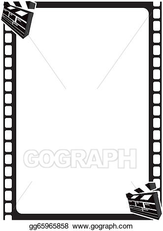 331x470 Stock Illustration