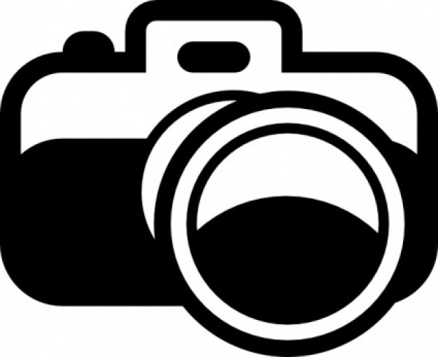 Film Camera Clipart