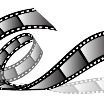 340x340 Film Strip Vectors Download Free Vector Art Amp Graphics