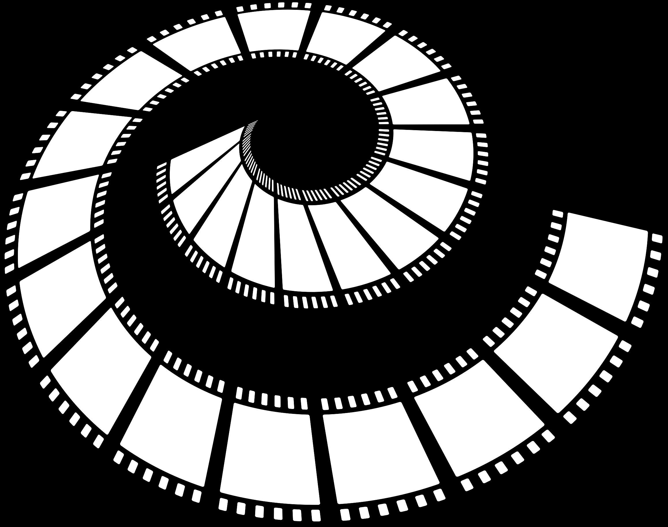 2314x1826 Microsoft Film Strip Clipart