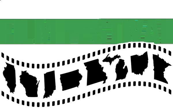 600x380 Independent Film Festival