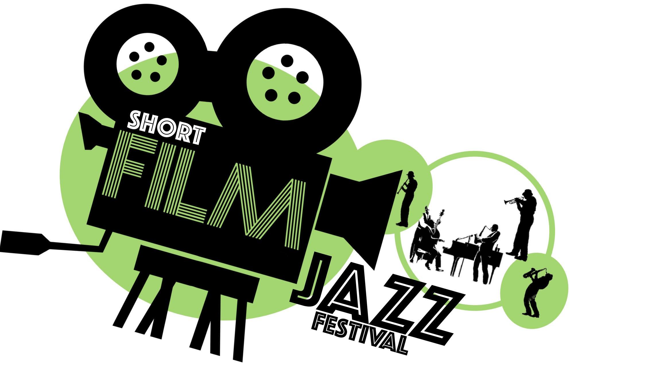 2265x1275 Arts, Short Film Amp Jazz Festivals Essex Art Center