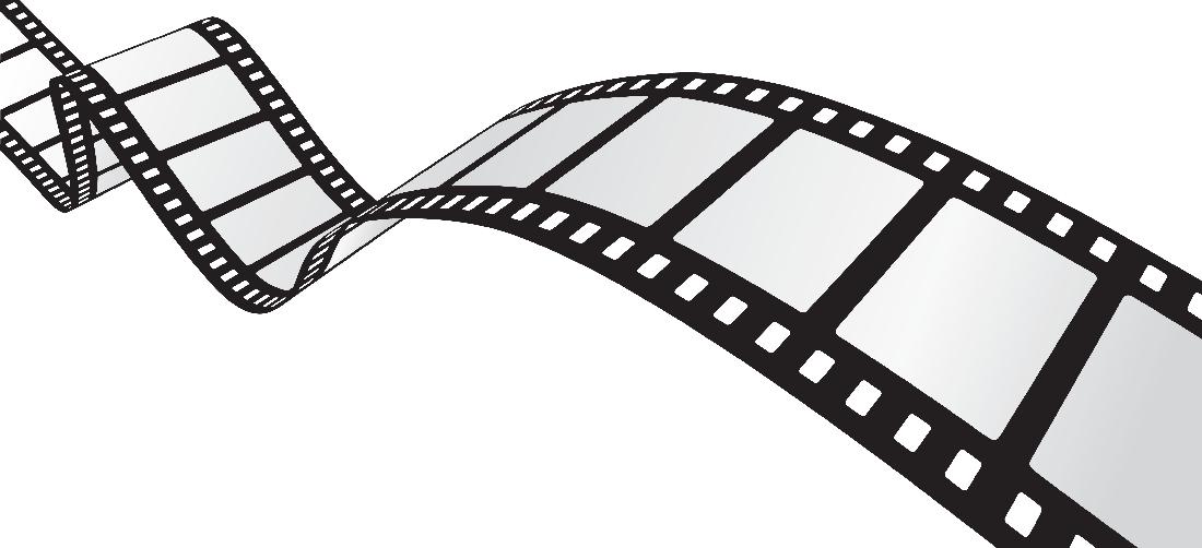 1100x502 Lone Star Film Festival On Track