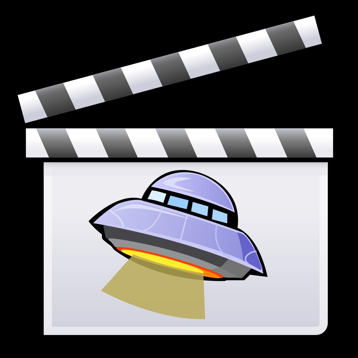 1200x1200 Science Fiction Film