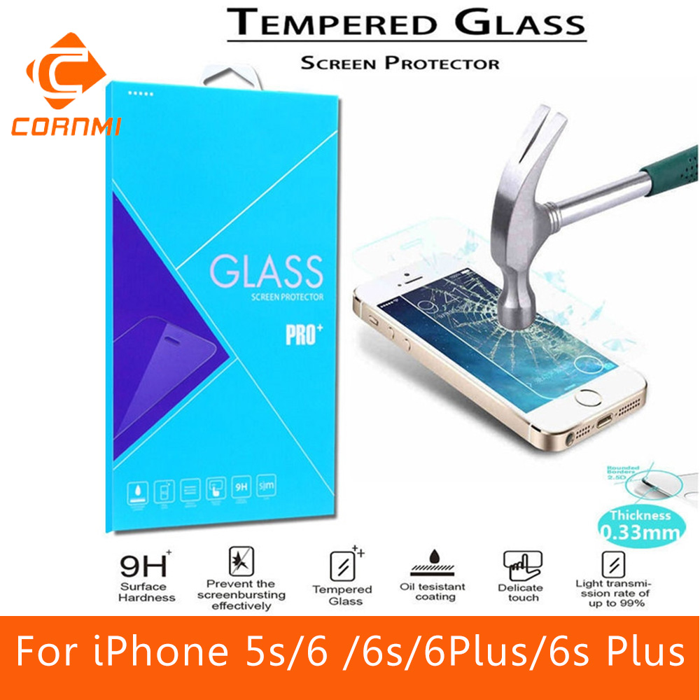 1000x1000 Cornmi 9h Premium Real Tempered Glass Film Screen Protector