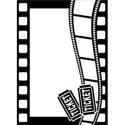 Film Real Clipart