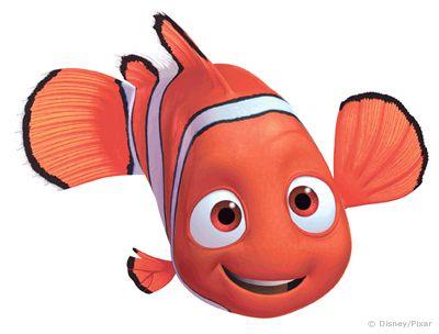 400x304 203 Best Kp Sea Clip Art Nemo Images Pictures, Art