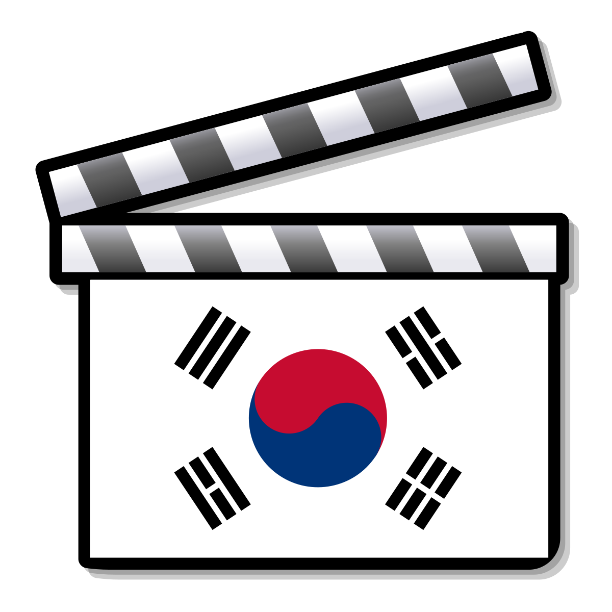 1200x1200 List Of Highest Grossing Films In South Korea