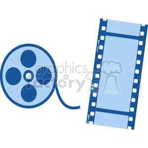 300x300 21751 Cartoon Clip Art Amp Graphics