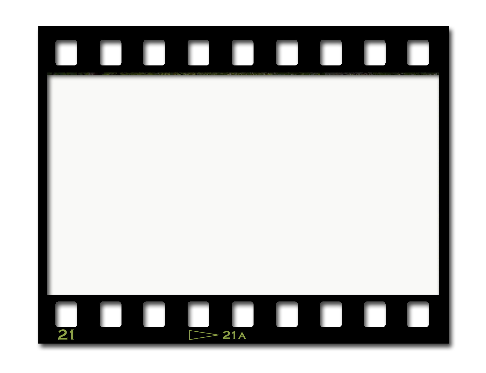 2000x1533 Movie Reel Movie Film Strip Clip Art Image 3