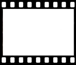 264x225 Clipart Movie Film