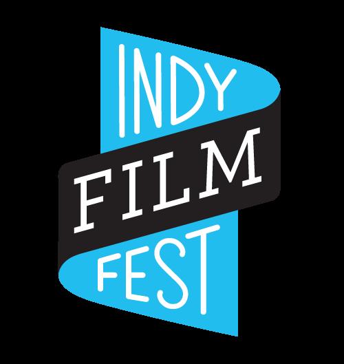 500x529 Film Fest