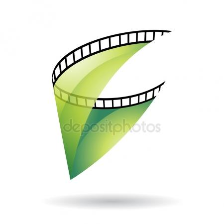 450x450 Film Strip Logo Stock Photos, Royalty Free Film Strip Logo Images