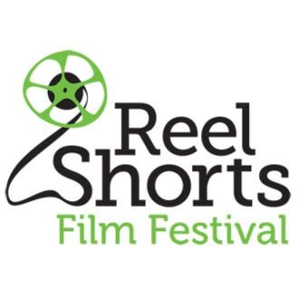 330x330 Reel Shorts Film Festival