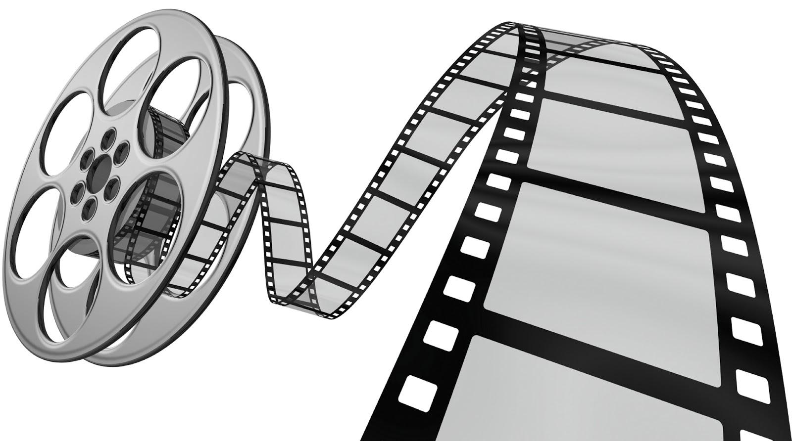 1600x892 Documentary Clipart