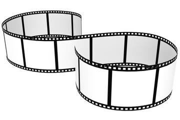 360x240 Search Photos Film Strip