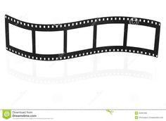 Film Stip
