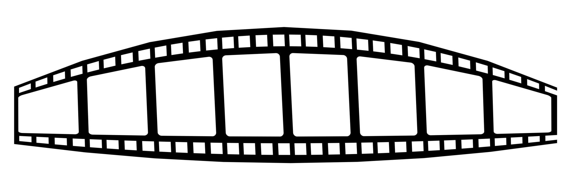 1920x640 Film Strip