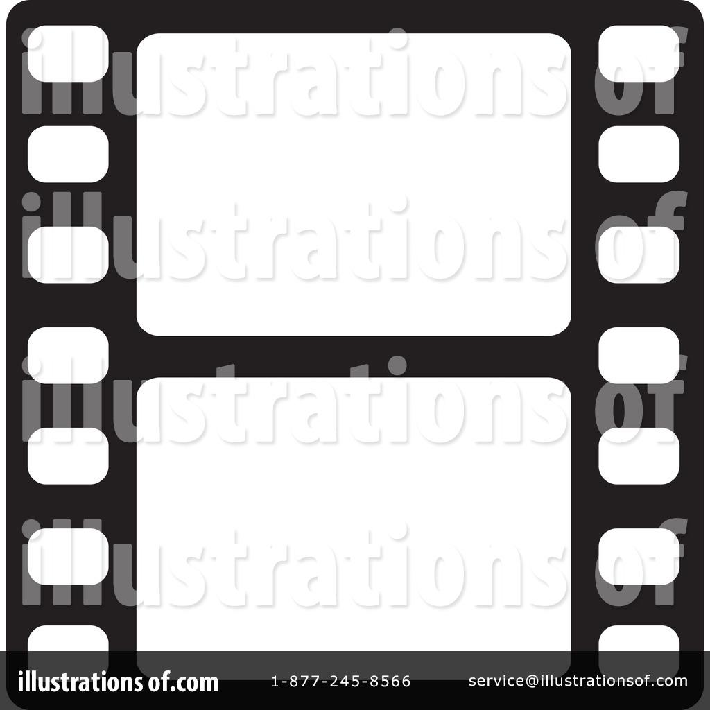 1024x1024 Film Strip Clipart