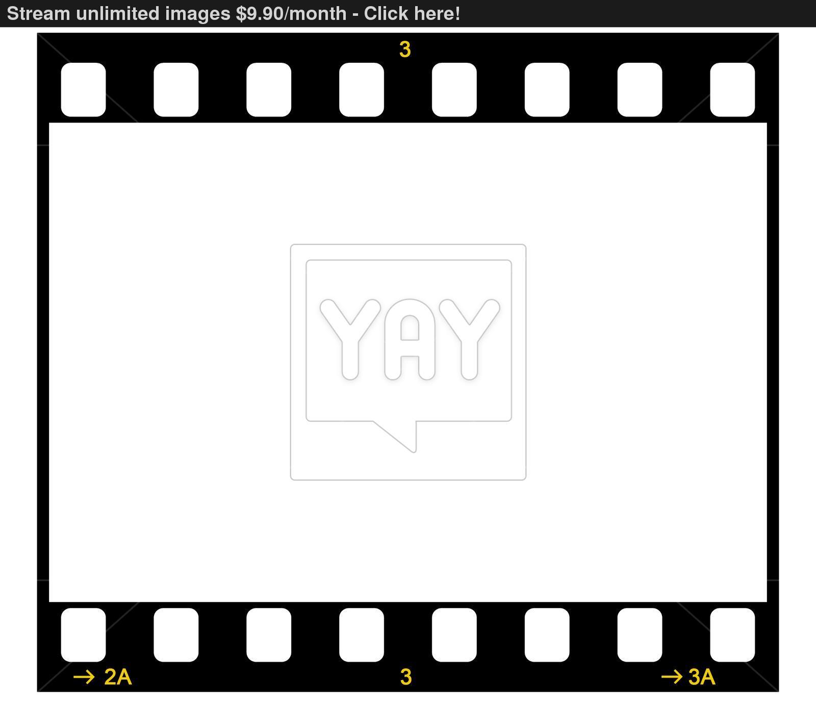 1600x1420 Film Strip Image