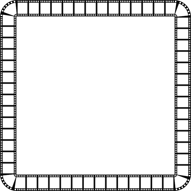 772x772 Clipart