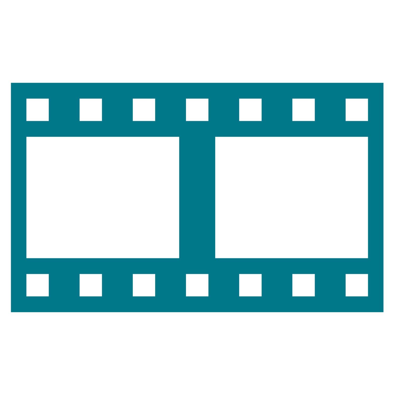 1500x1500 Filmstrip