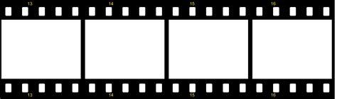 474x140 Gallery Of Film Strip Template Peerpex
