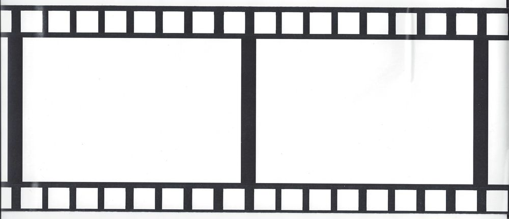1000x432 Images Of Film Strip Border Wallpaper