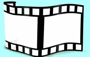 300x191 Poly Decorating Filmstrip