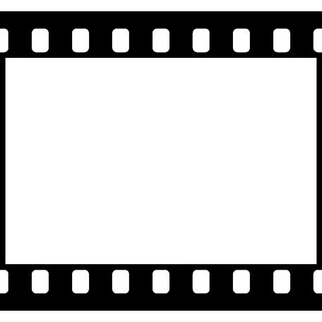 456x456 Shape Templates 1