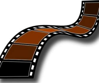 336x280 Film Strip Clip Art Vector Clip Art Free Vector Free Download