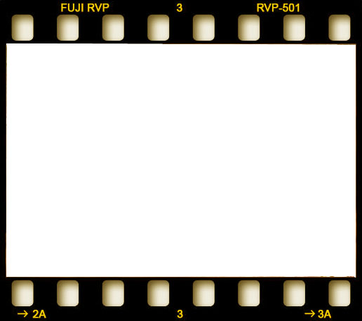 516x458 Film Strip Clip Art