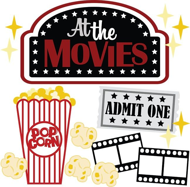 648x636 74 Best Movie Signs Images Sew, Home Movies