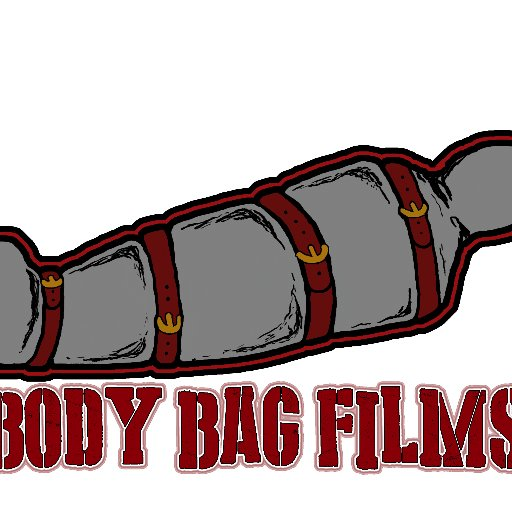 512x512 Body Bag Clipart