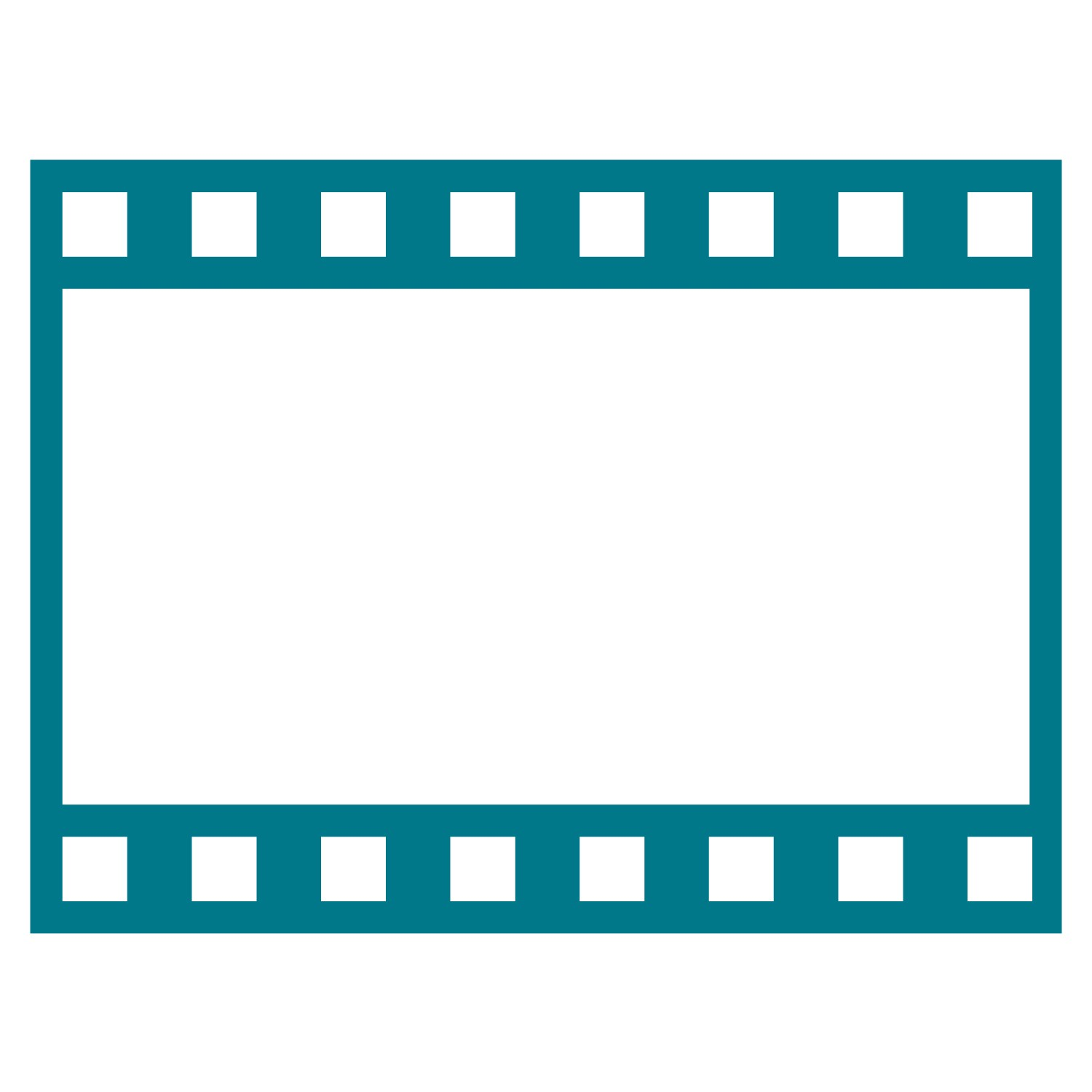 1500x1500 Filmstrip Free Download Clip Art Free Clip Art On Clipart
